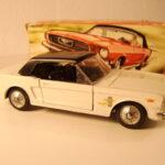 Mustang 1 (9)