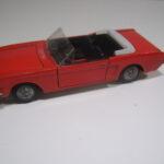Teknosamleren Mustang (22)