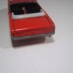 Teknosamleren Mustang (23)