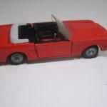 Teknosamleren Mustang (24)