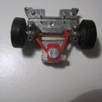 Teknosamleren Mustang (5)