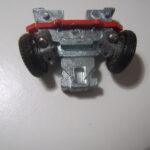 Teknosamleren Mustang (6)