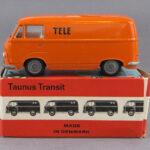 Tele (2)