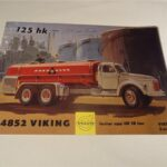 Volvo Viking