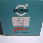 Volvo Viking lad æske 1) (2)