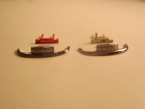 Tekno NSU Ro 80 (4)