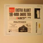 415-17-Ekstra-Bladet-300x300