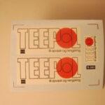 415-26-Teepol-300x300