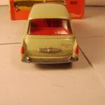 831 Morris 1100 (2)