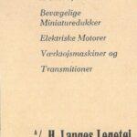 Lange okt. 46 fabrikantf 001