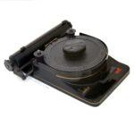 Lange skrivemaskine (2)