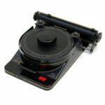 Lange skrivemaskine (3)
