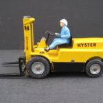 TD 864 Hyster