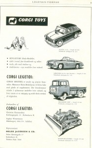LT 1959/08