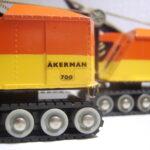 Tekno Åkermann Teknosamleren (3)