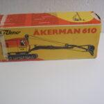 Tekno Åkermann (4)