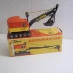 Tekno Åkermann 610 (1)