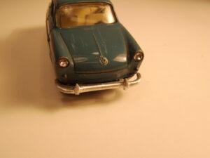 VW 1500 1 (1)