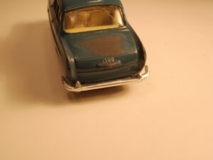 VW 1500 1 (3)
