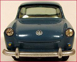 VW 1500 Teknosamleren (2)