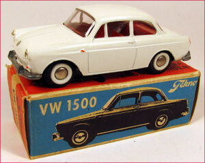 VW 1500 Teknosamleren (3)