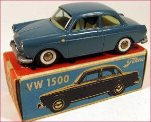 VW 1500 Teknosamleren (4)