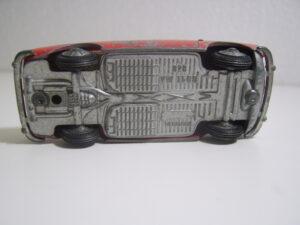 VW 1500 blist (1)