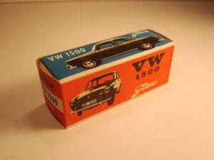 VW1500