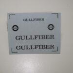 TD415-9 Gullfiber