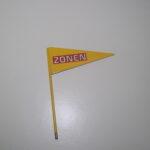 211a Zonen (1)