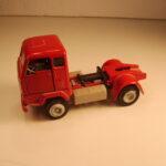 426 Volvo Longtrailer