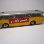 850 Volvobus