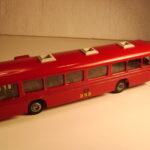 851 Scania bus