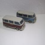 420 Ford Taunus FK 1000 minibus