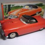 Thunderbird Teknosamleren (1)