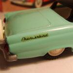 Thunderbird Teknosamleren (18)