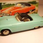 Thunderbird Teknosamleren (19)