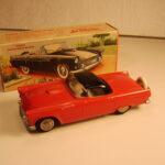 Thunderbird Teknosamleren (2)