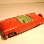 Thunderbird Teknosamleren (6)
