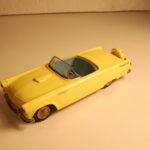 Thunderbird Teknosamleren (9)