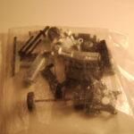 Teknosamleren Toronado 1 (3)
