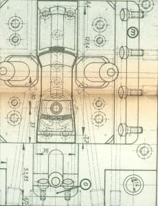 Teknosamleren Toronado (47)