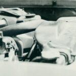 Teknosamleren Toronado (50)