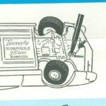 Teknosamleren Toronado (59)