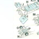Teknosamleren Toronado (62)