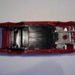 Teknosamleren Toronado (70)