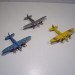 B1 bombeflyver