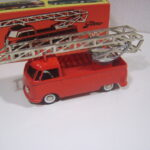 404 VW stigebil