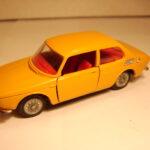 837 Saab 99