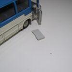 950.13c1 dørside h grå